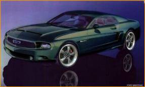 vintage mustang forums 2004 39 stang are you ready. Black Bedroom Furniture Sets. Home Design Ideas