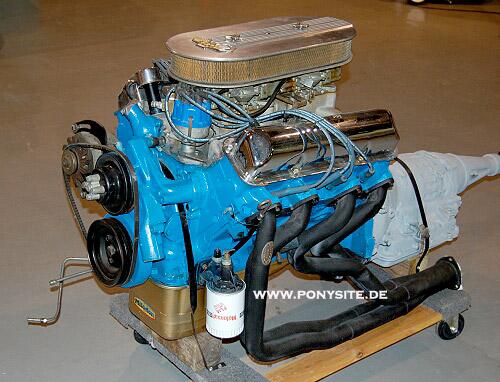 62-blue_sm2012
