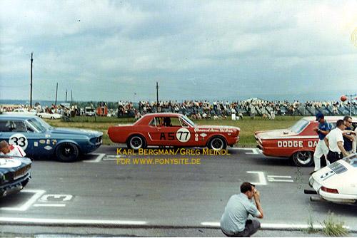 Maroone Ford Margate Used Cars