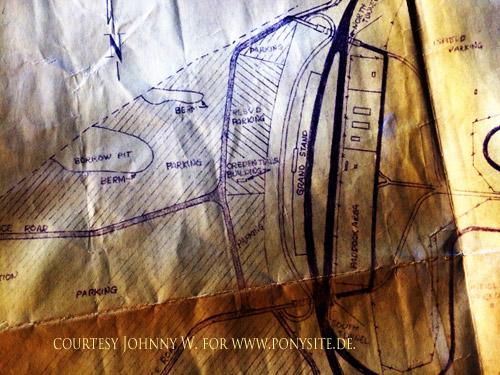 Biw Notch Back : Transam mustang news