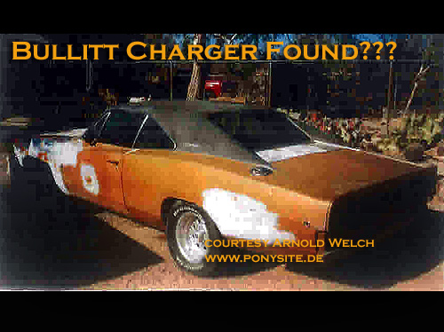 Dodge Charger Rt 1969 For Sale. 1968 Dodge Charger R/T in