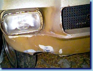 Picture courtesy Ramon