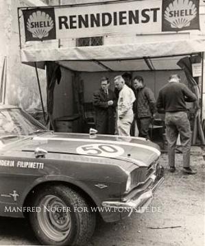 Gamle danske Mustanger - Page 3 1965_zuend_gaisbergweb