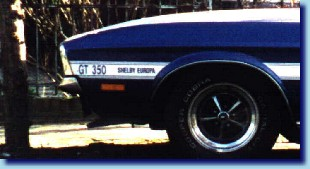 Picture courtesy C.v. B.